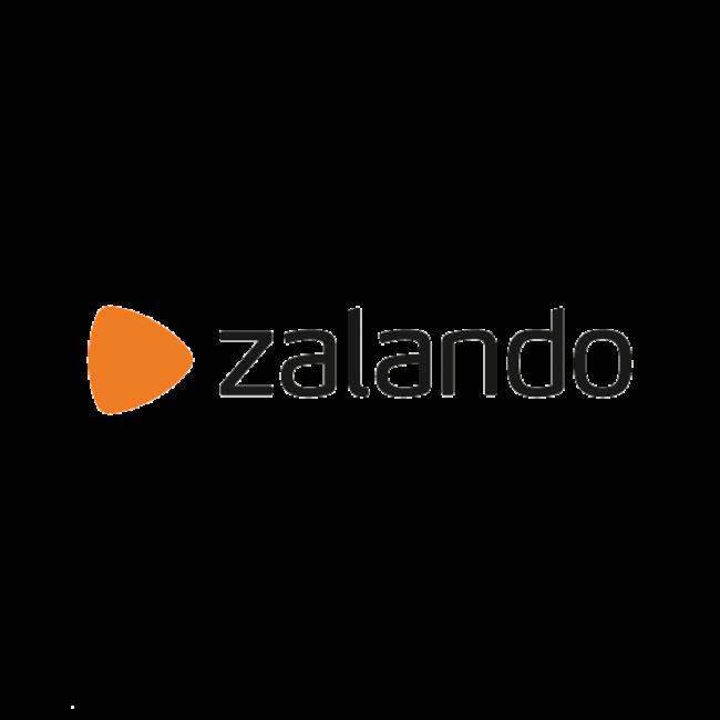 Puma et Zalando intègreront le Dax