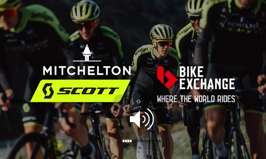 L'Australien qui se rêve en Amazon du vélo entre en Bourse
