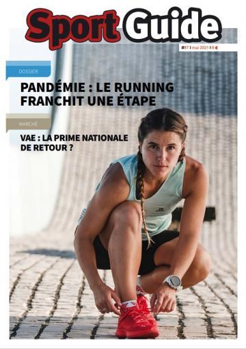 Sport Guide 87