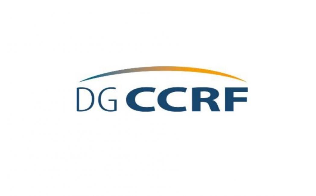 La DGCCRF multiplie  les contrôles de sites ecommerce