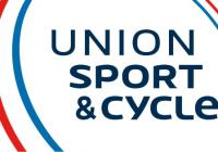UNION Sport & Cycle : Élections CNOSF