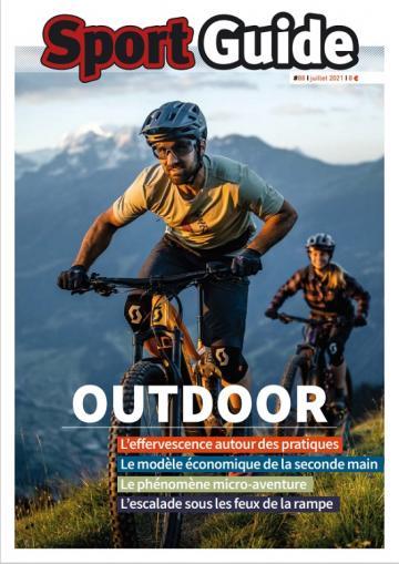 Sport Guide 88
