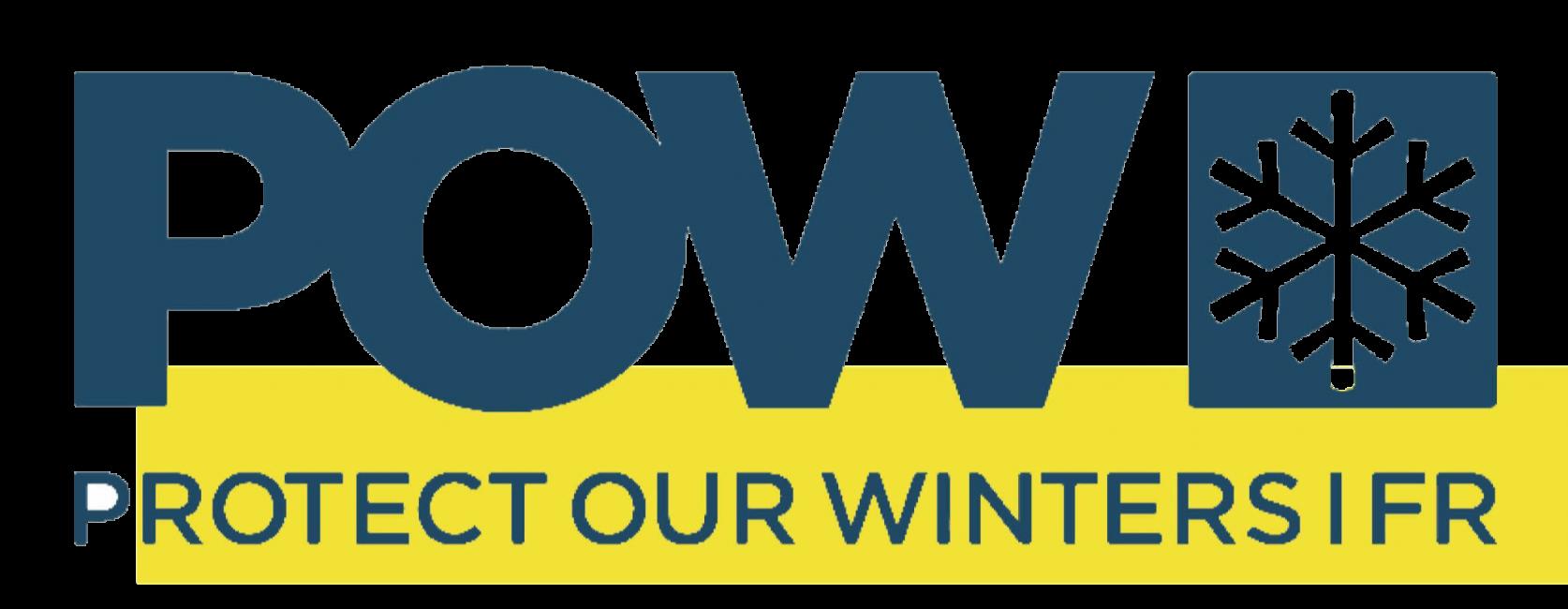 Comment Protect Our Winter veut peser sur les élections régionales