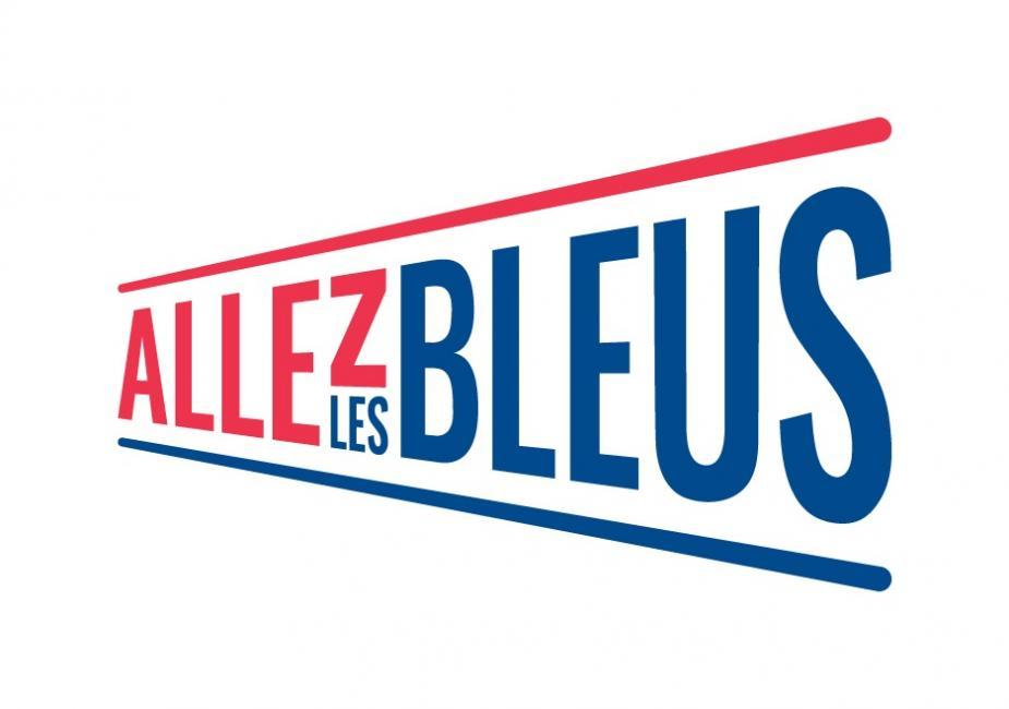 La nouvelle marque de Paris 2024 recherche ses futurs licenciés