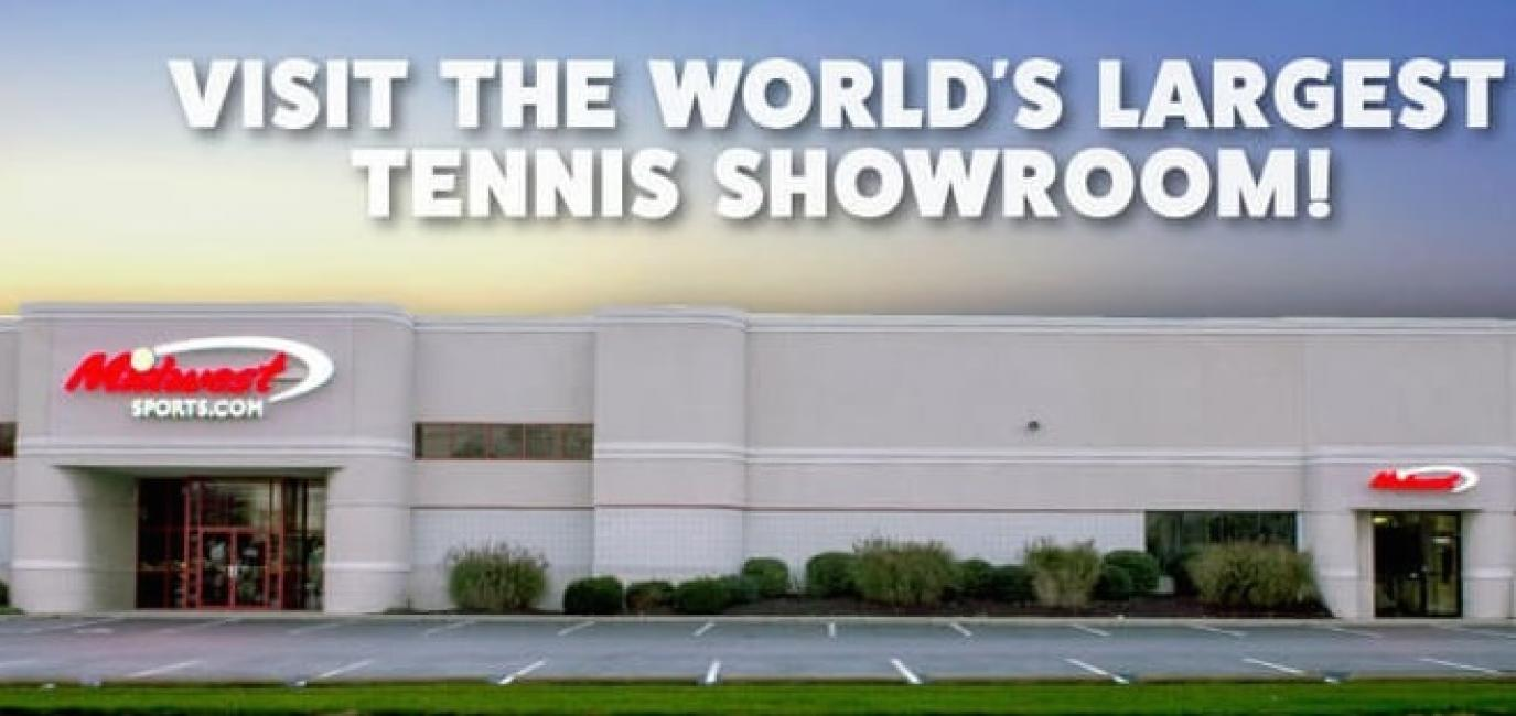 Signa sports se renforce dans le tennis