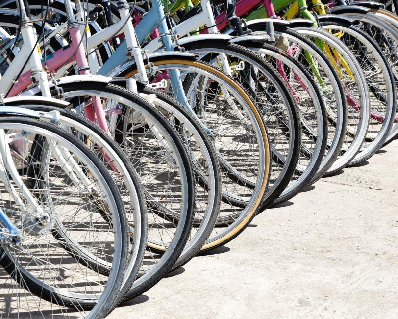 Les fabricants de vélos allemands souffrent en 2021