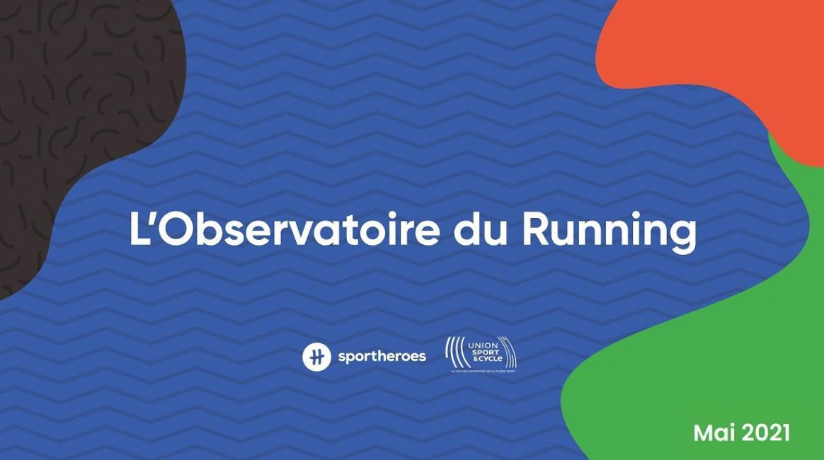 Les néo-runners prêts à continuer à courir