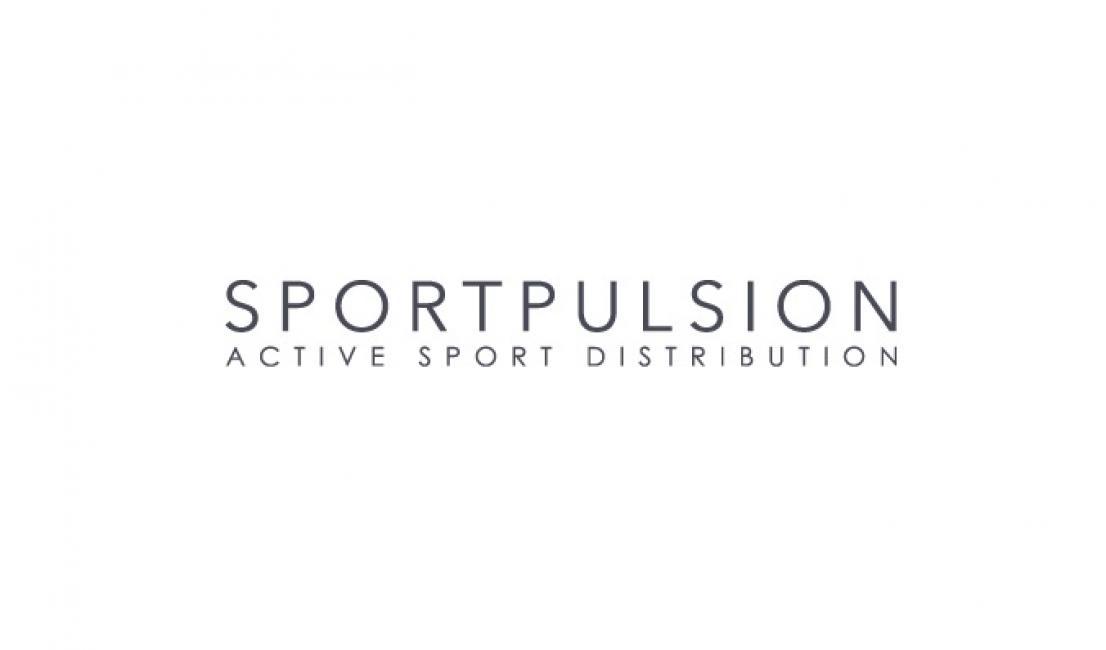 Sport Pulsion recrute un responsable pour son pôle vélo