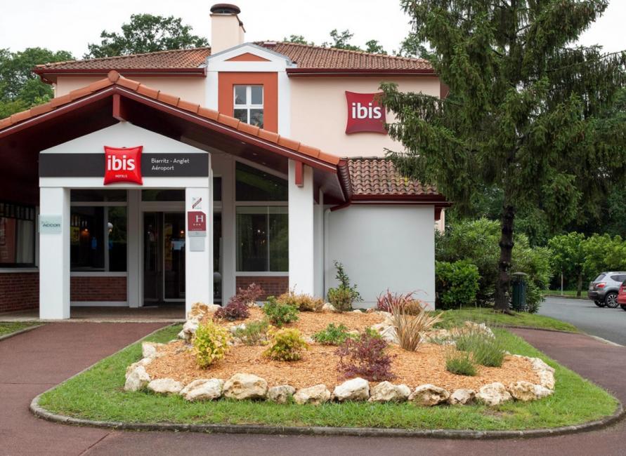 Ibis budget et Decathlon s'associent pour des animations en hôtel