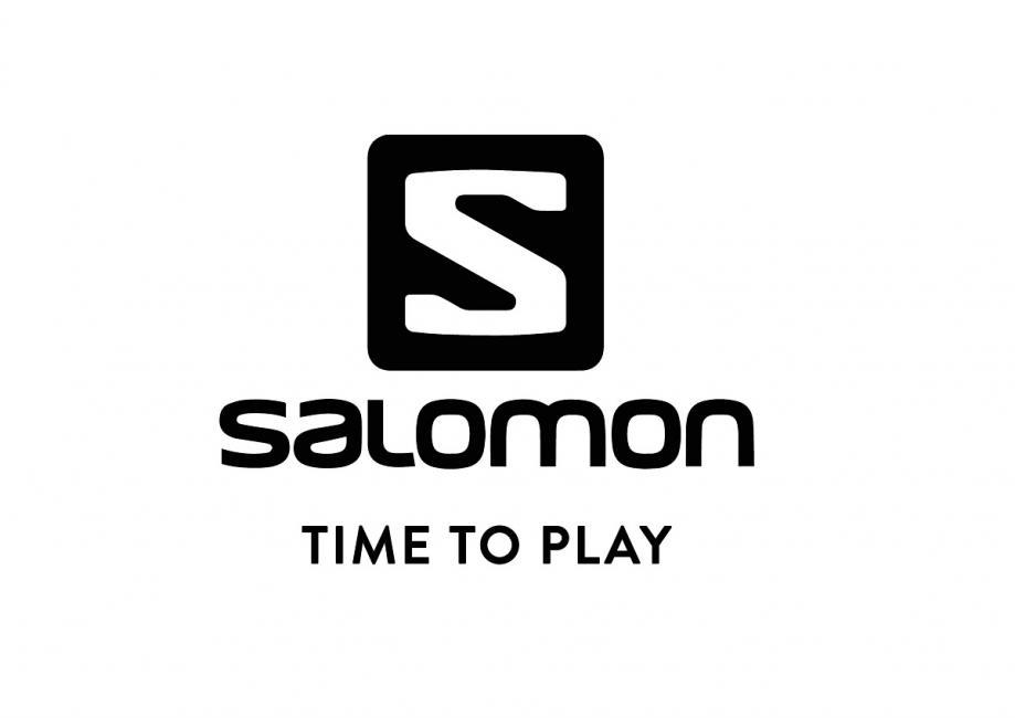 Salomon a recruté son nouveau président