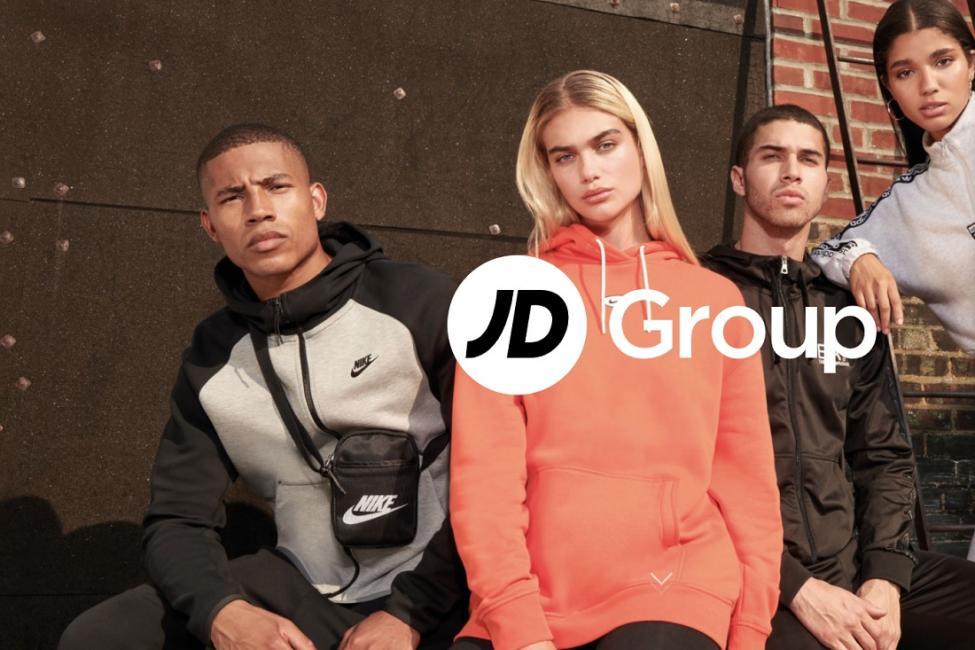 JD transfère sa filiale hollandaise à sa JV ibérique