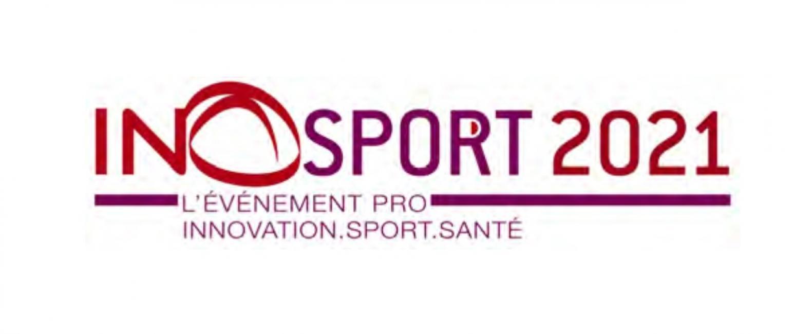 Qui sont les 8 lauréats du concours Inosport 2021 ?