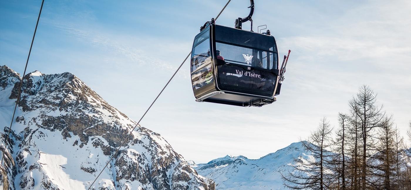 La Compagnie des Alpes lance une augmentation de capital