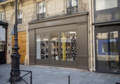 Brompton (Paris)