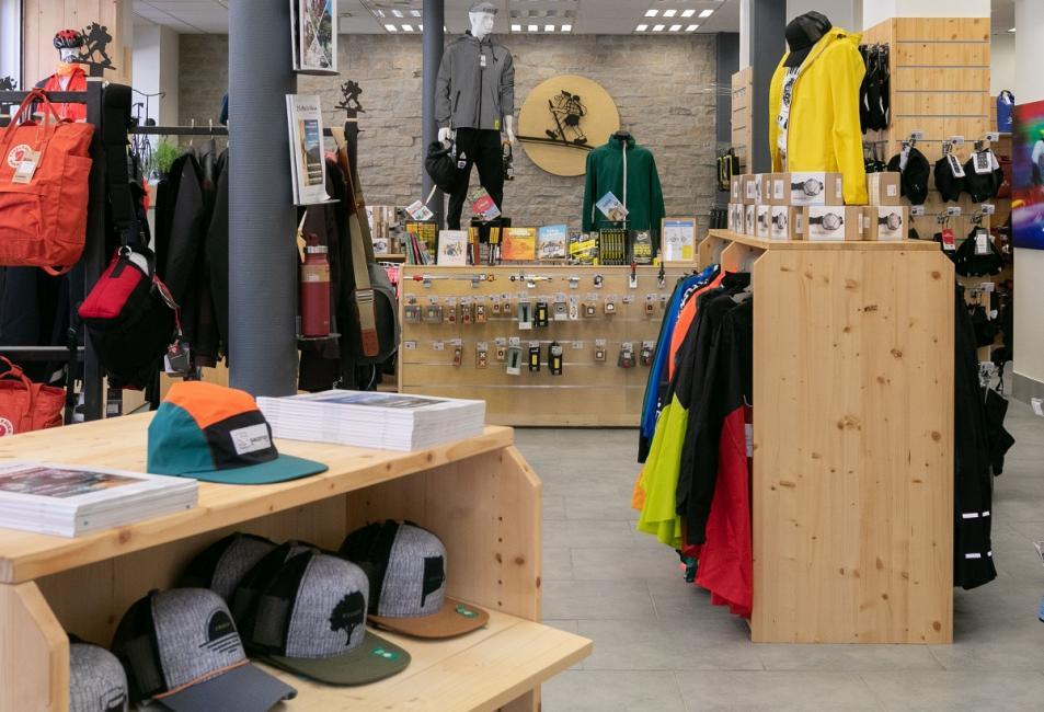 Au Vieux Campeur met en « Seine » les accessoires de la mobilité urbaine
