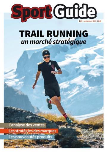 Sport Guide 89