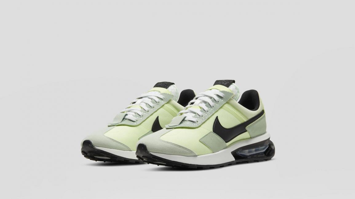 La justice européenne rejette un recours de Nike