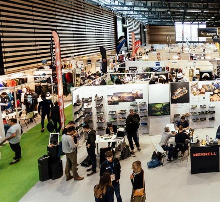 Sportair pousse les murs de Next Summer et lance une marketplace