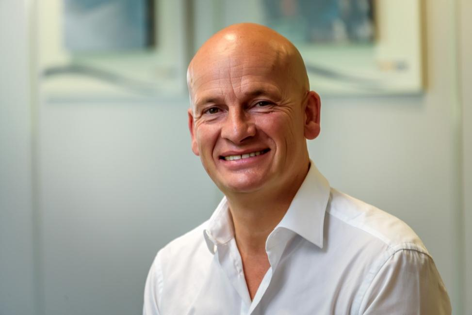 Exclusif Interview Jacky Rihouet (Intersport) : « Le commerce physique va passer de sa dimension transactionnelle à une dimension émotionnelle »