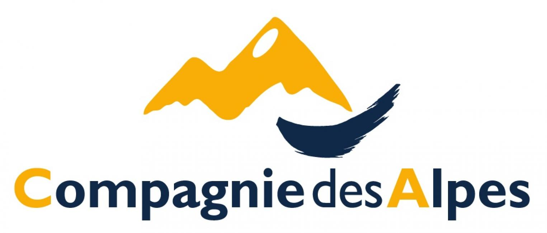 Compagnie des Alpes : 1er semestre 2020/21