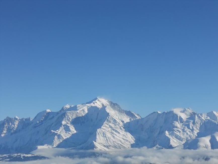Le Skitrain des Alpes va reprendre du service