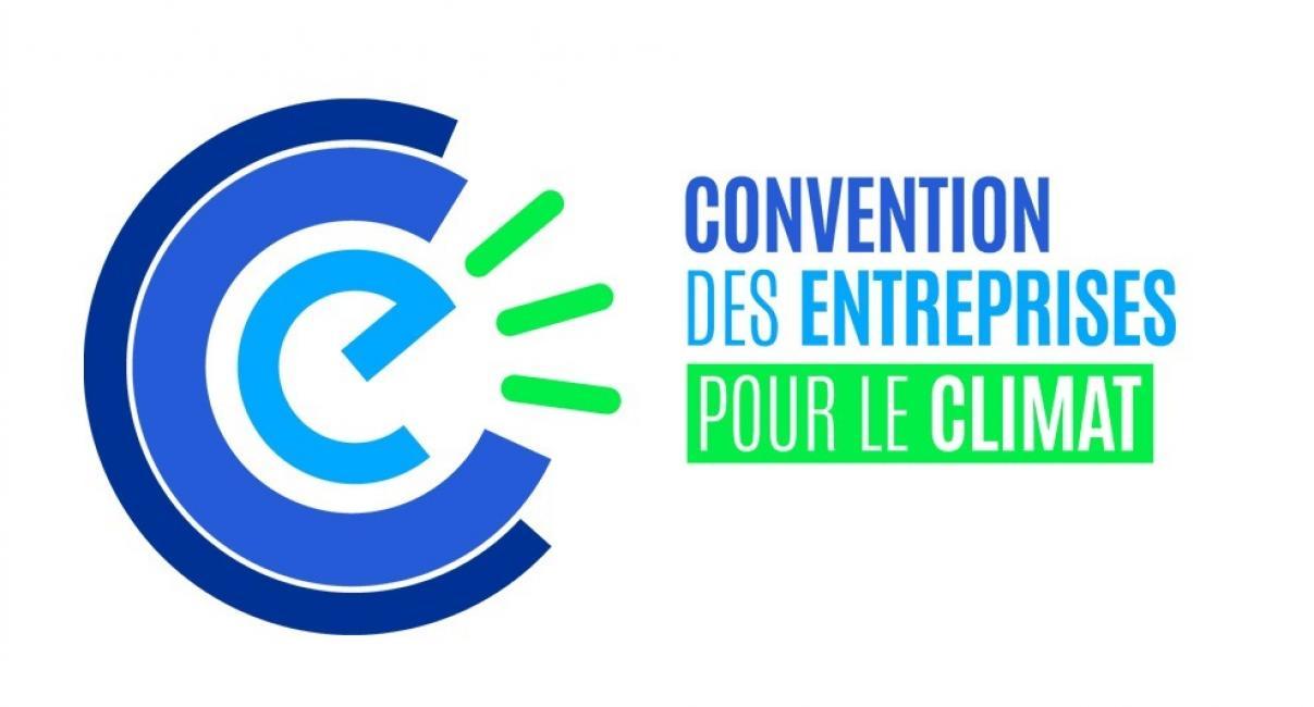 Trois dirigeants français du sport rejoignent la Convention des Entreprises pour le Climat