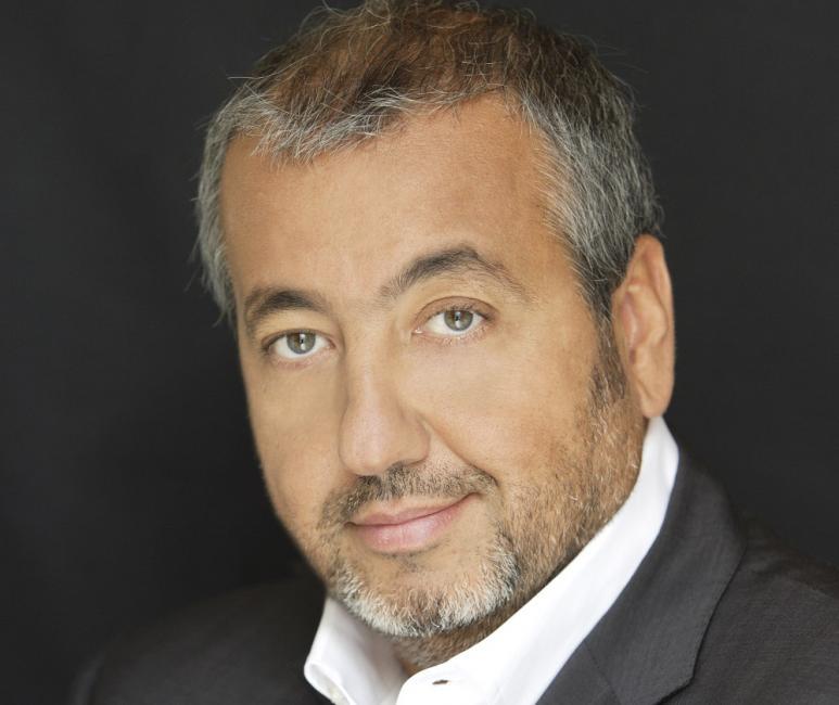 Michel Ohayon (FIB) : la frénésie d'un homme de l'immobilier sur le commerce